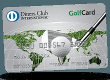 Ugodnosti za imetnike Diners Club Card
