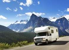 Campers/RV enthusiasts