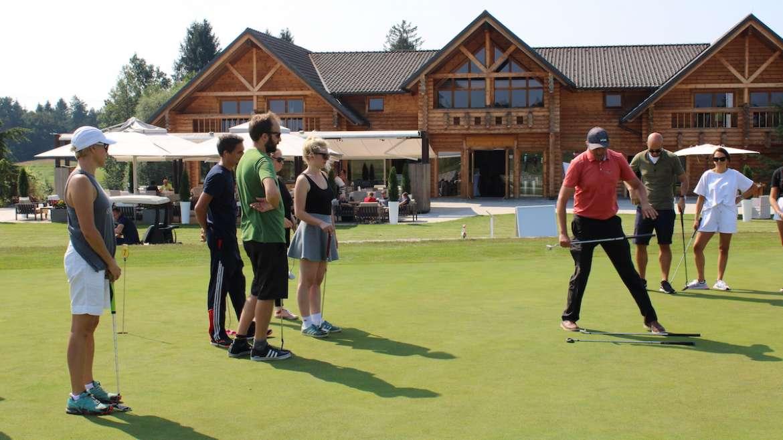 Prispevek_Dan slovenskega golfa