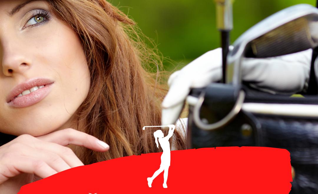 Dan ženskega golfa